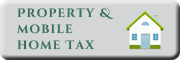 Property and Mobile Home Tax